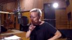 Laschar ir video «Parlez-vous suisse - Episoda 1 - raps»