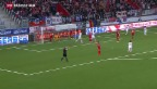Video «Basel siegt auch in Thun» abspielen