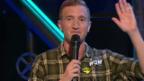 Video «Stefan Büsser: Schule» abspielen