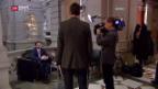 Video «Gemeindepräsident trotz Strafverfahren» abspielen