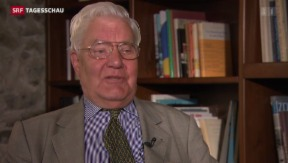 Video «Vor 70 Jahren: Das misslungene Hitler-Attentat» abspielen