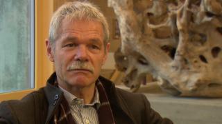 Video «Wölfe im Fadenkreuz, Reinhard Schnidrig, Fall Walker, Glencore » abspielen