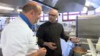 Video «Sterneküche im Spital» abspielen