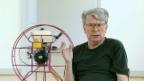 Video «Roman Signer – Mein Alphabet» abspielen