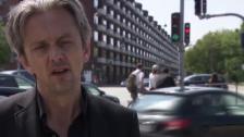 Video «Quote Colville Bikesharing» abspielen