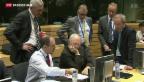 Video «EU-Sondergipfel abgesagt» abspielen