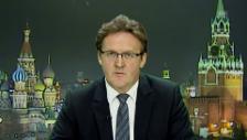 Video ««Putins Worte nehmen dem Ganzen die Explosivität»» abspielen