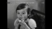 Video «Vom 14. März 1941» abspielen