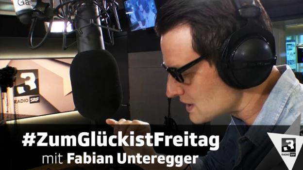 Video «Vorschlag von Roger Köppel: Ländler gegen Links!» abspielen