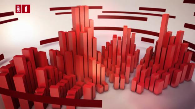 Video «Abstimmungsstudio vom 09.02.2014» abspielen