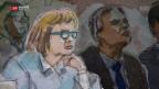 Video «Staatsanwalt fordert lebenslange Verwahrung» abspielen