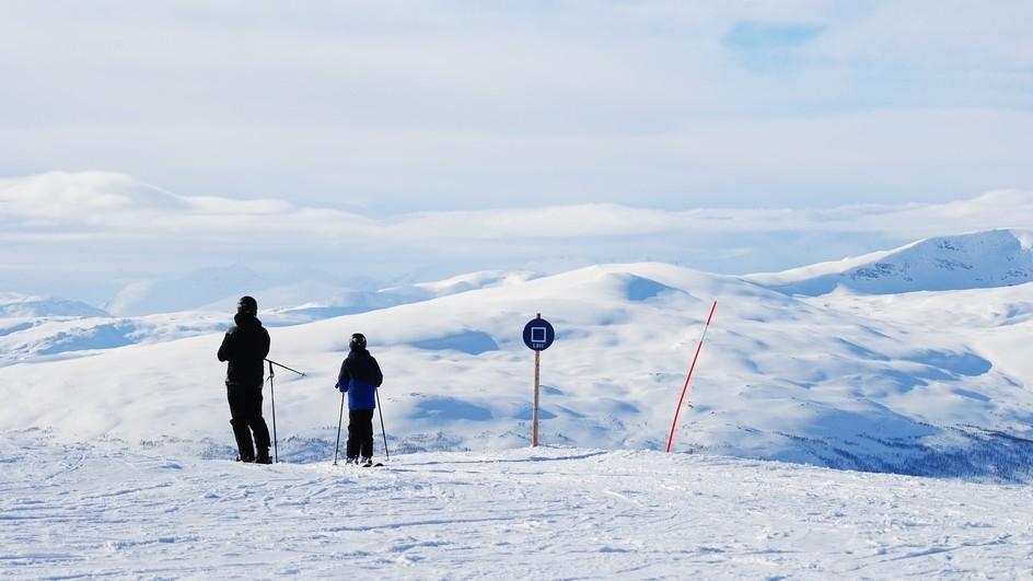 Nus mein cun skis