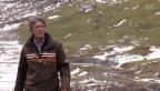 Video «Bernhard Russi in Werbelaune» abspielen
