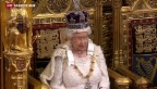 Video «Queen's Speech» abspielen