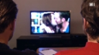 Video «Digital TV-Anbieter versprechen zu viel» abspielen