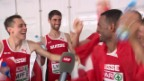 Video «Tadesse Abraham im Siegerinterview» abspielen