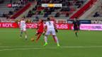 Video «Laupers Tor gegen Vaduz» abspielen