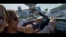 Video «Trailer zu «Knight of Cups« von Terrence Malick» abspielen