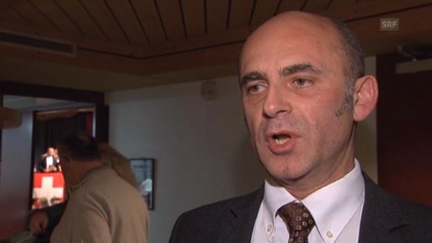 Video «Martullo zum SVP-Zürich-Entscheid» abspielen