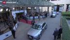Video «Posten-Poker am EU-Gipfel» abspielen