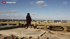 Video «1 Jahr nach Sandy» abspielen