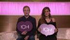 Video ««Ich oder Du» mit Stefan Büsser und Deborah Rullo» abspielen