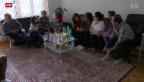 Video «850 Einreisevisa für Syrer» abspielen