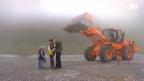 Video «Vreni Schneider fasst die Aufgabe» abspielen