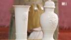 Video «300 Jahre Meissner Porzellan» abspielen