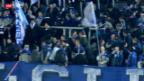 Video «Basler Widerstand gegen Hooligan-Konkordat» abspielen