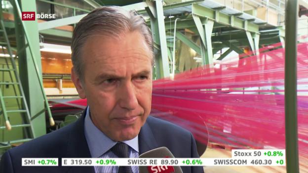 Video «SRF Börse vom 23.03.2017» abspielen