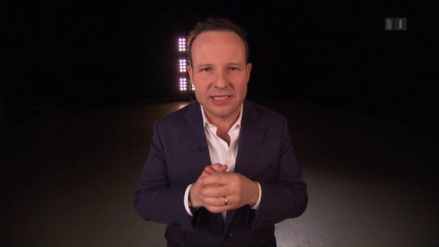 Video «Zuccolini über Hörnli» abspielen