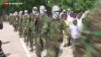 Video «Die Al-Shabaab-Miliz» abspielen