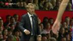 Video «Thorsten Fink neuer GC-Trainer» abspielen