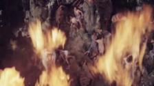 Video ««Maciste all' inferno» von Riccardo Freda (IT, 1962)» abspielen