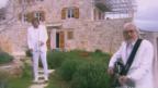 Video «Preissegen für «Die Amigos»» abspielen