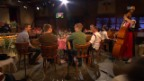 Video ««Potzmusig» Stubete: Kaspar Muther» abspielen