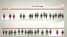 Video «Grafik: Das Churer Modell» abspielen
