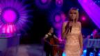 Video «Francine Jordi singt «Ja»» abspielen