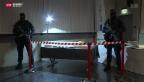 Video «Spektakulärer Drogenfang» abspielen