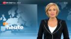 Video «Ausland lobt Schweiz» abspielen