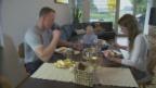 Video «Ein zweites Kind für Matthias Sempach» abspielen