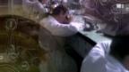 Video ««ECO kompakt»: Uhrenkrise» abspielen