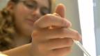Video «Schüler testen für «Kassensturz»: Teil 2» abspielen