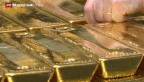 Video «Nationalbank im Minus» abspielen