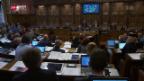 Video «Nein zu automatischem Steuerabzug» abspielen