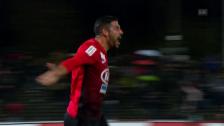 Link öffnet eine Lightbox. Video In der 95. Minute setzt Aarau gegen Winterthur den Schlusspunkt abspielen