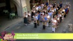 Video «Brass Band Emmental» abspielen