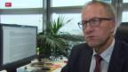 Video «Geld für Bund und Kantone» abspielen