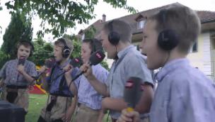 Video «Langenthal» abspielen